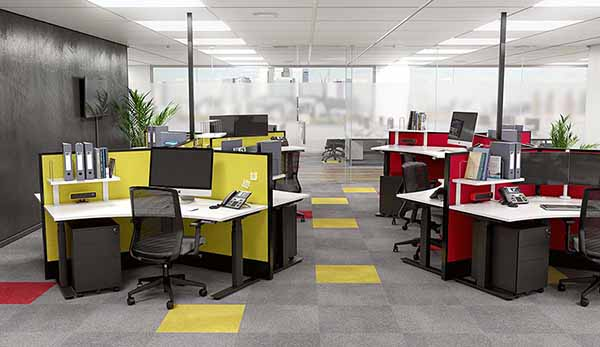 Office Furniture Australia Top Quality Office Chairs Desks More Low Prices