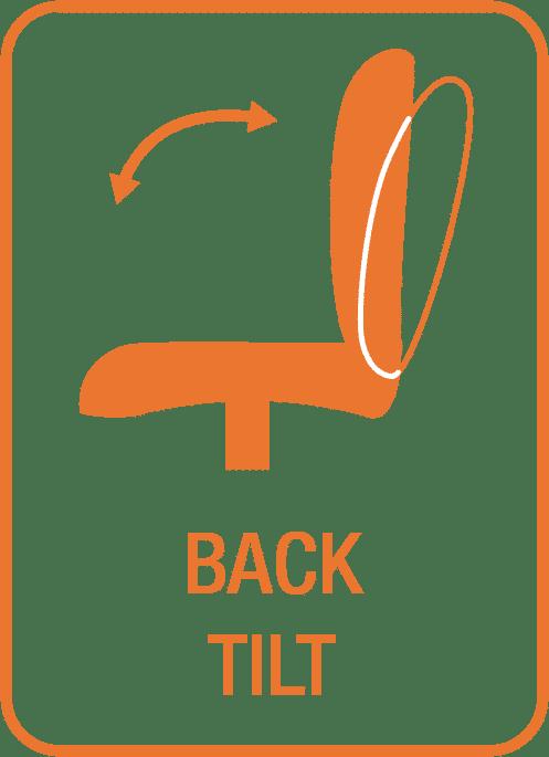 Back Tilt