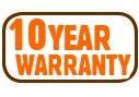 10-year-warranty