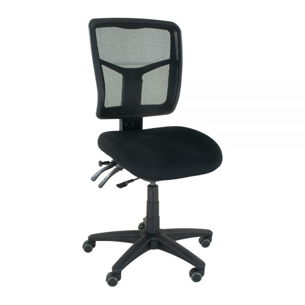 Barrage Office Chair Product