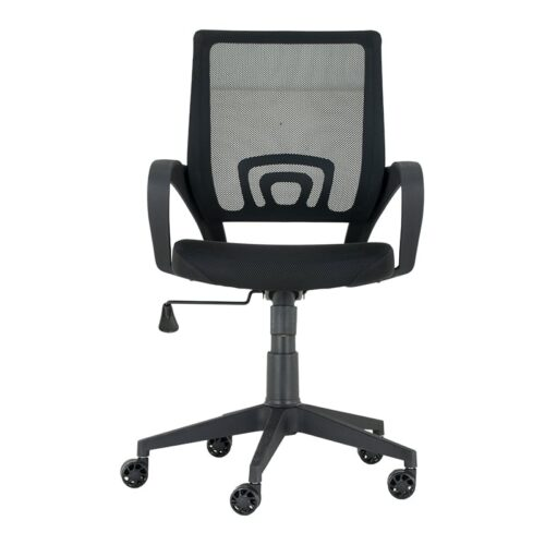 Chess Office Chair Front