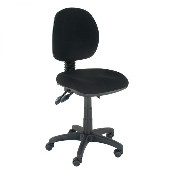 Chim Ergo Office Chair Product