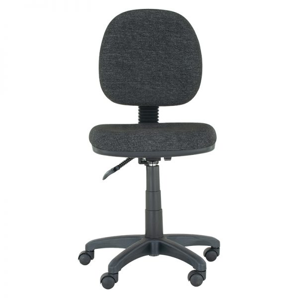 Chim Office Chair Front