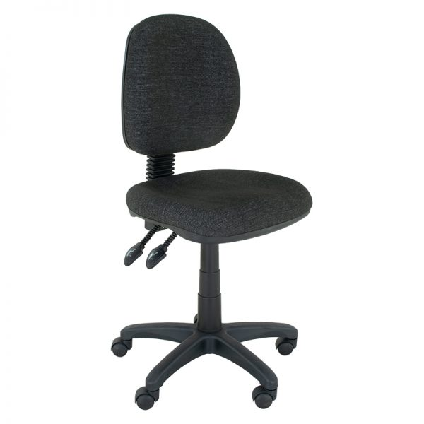 Chim Office Chair Product