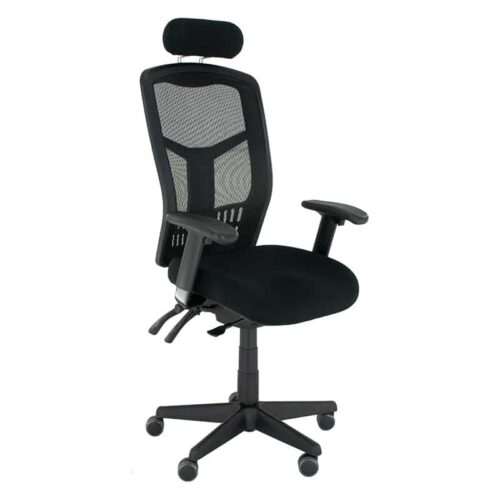 Denver Office Chair Product