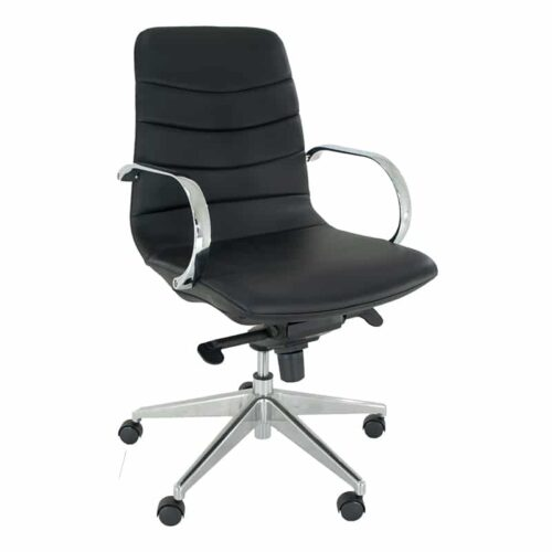 Denzel Chair Product