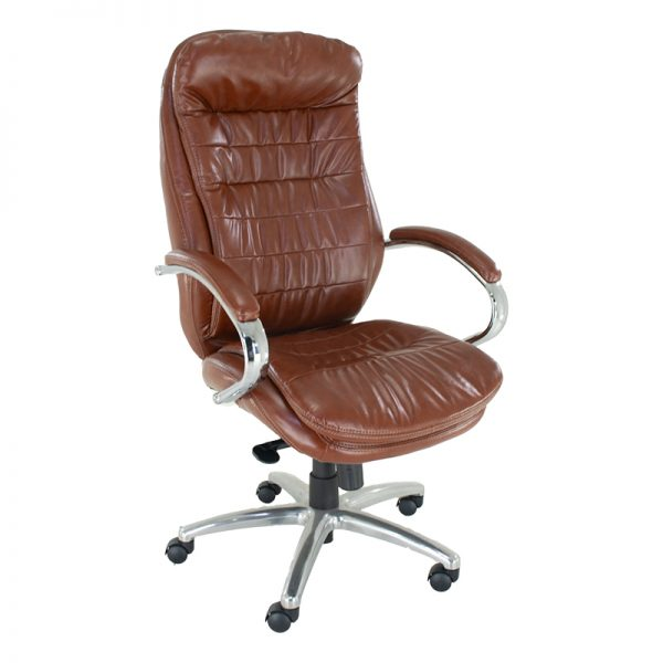 Royce Chair Product