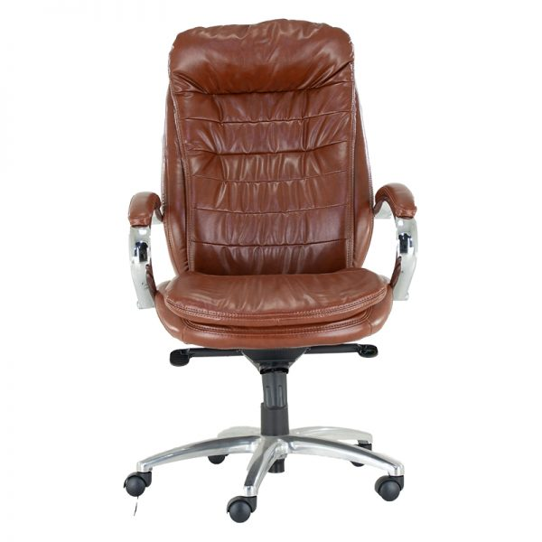 Royce Chair Front