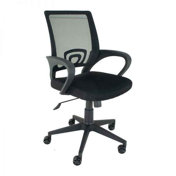 Chess Office Chair Product
