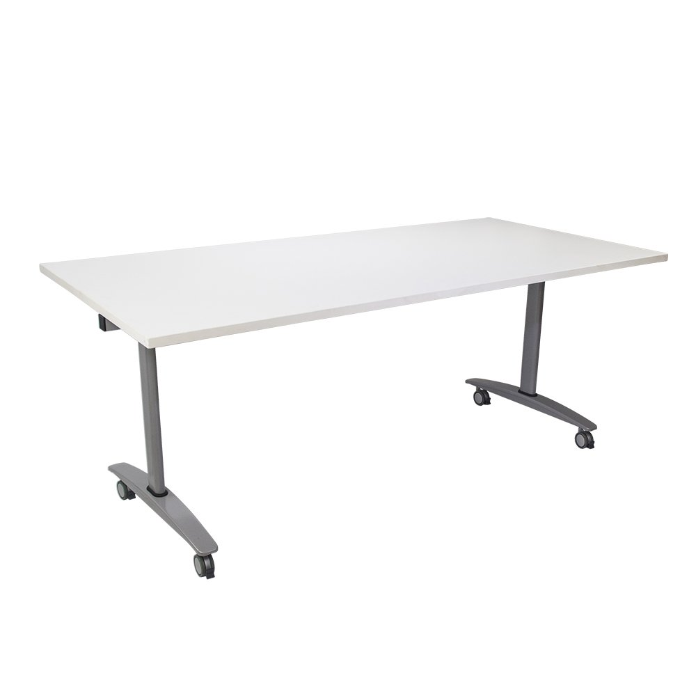 Flip Top Table