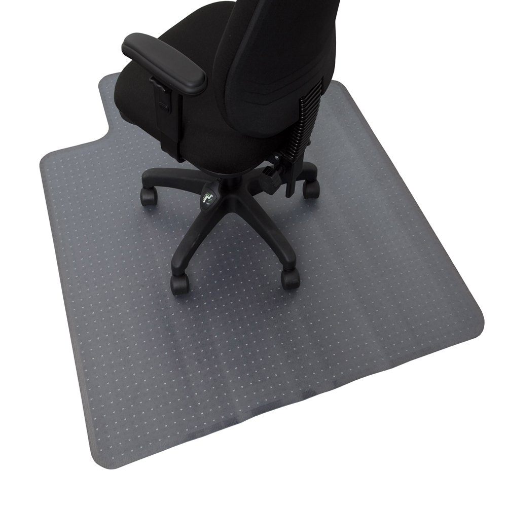 Chair Mats