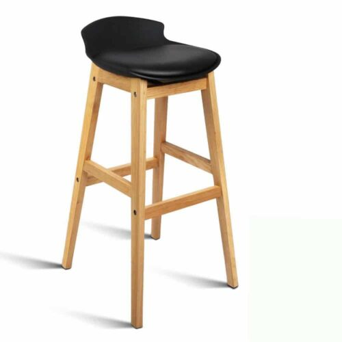Oyster Stool