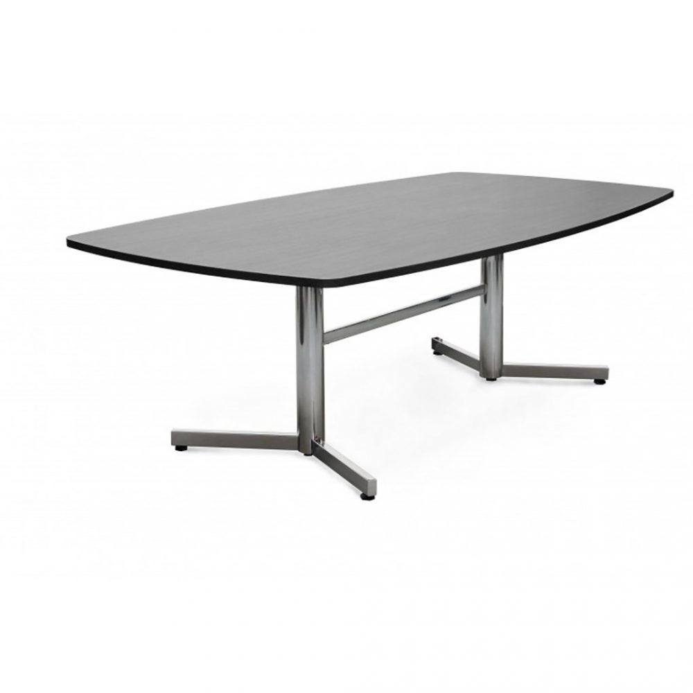 Supra Boardroom Table