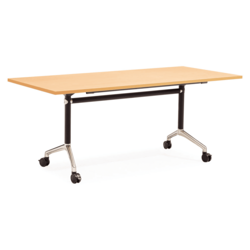 Titan Flip Top Table