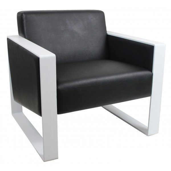 Marcel Single Seater Lounge