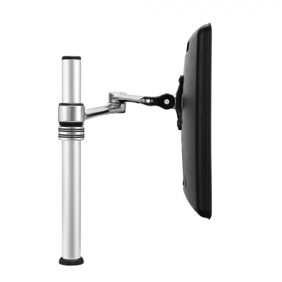 Platinum Single Monitor Arm