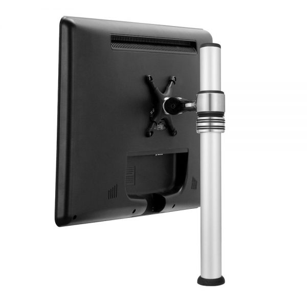 Platinum Micro Monitor Arm