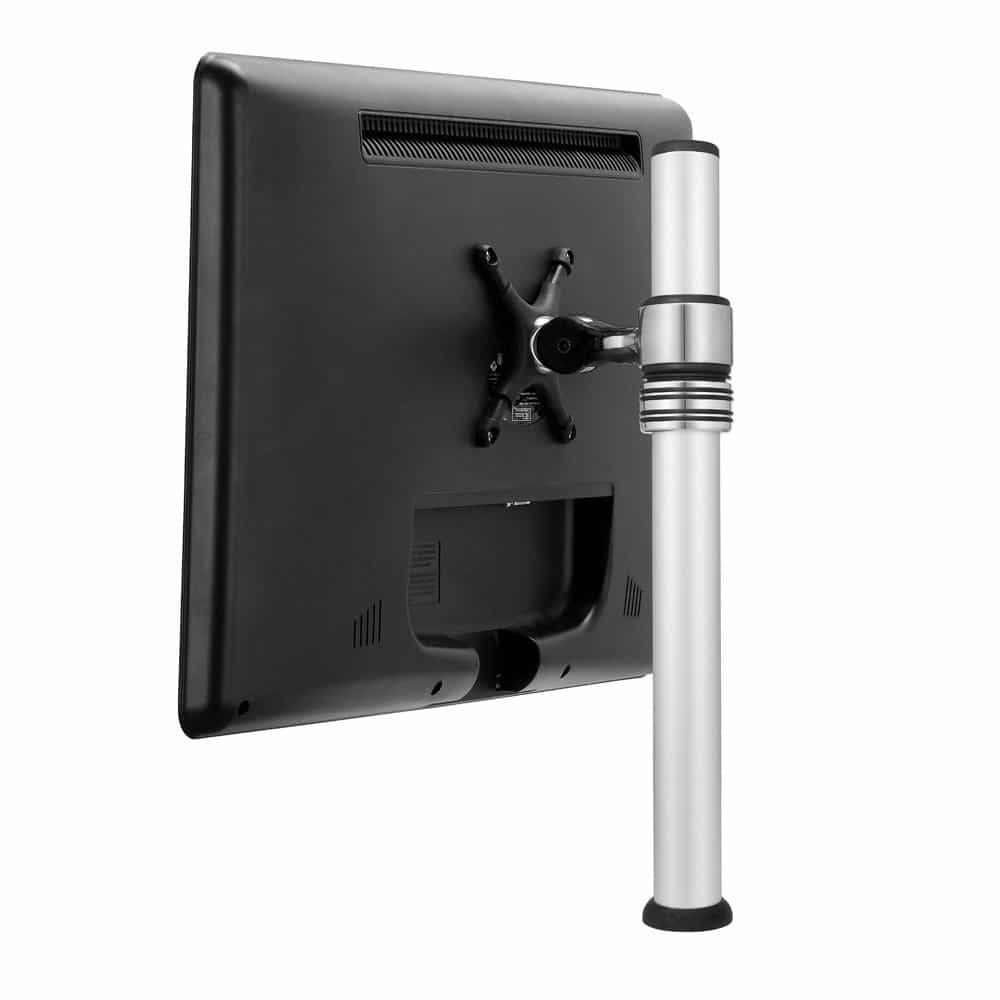 Platinum Micro Monitor Arm