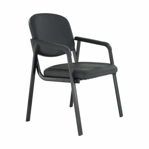 Drake Chair with Arms Product