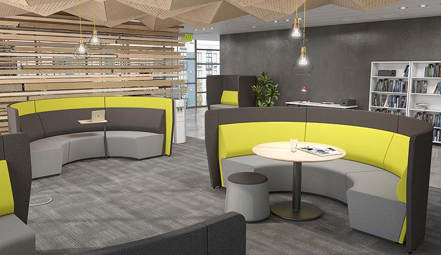 Groovy Office Furniture Brisbane Sunshine Coast Dannys Desks Interior Design Ideas Clesiryabchikinfo