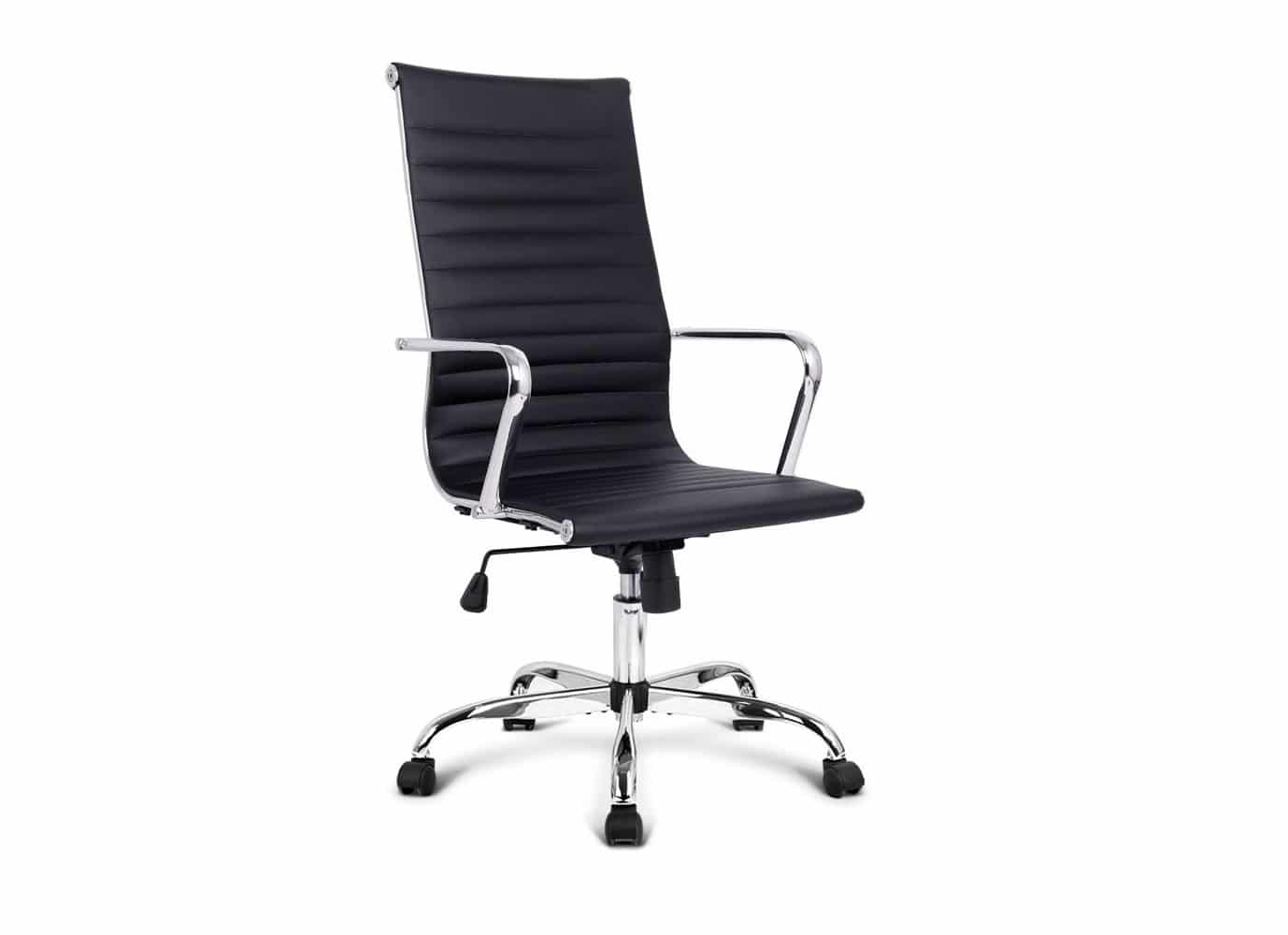 7 Tips On How To Pick The Right Office Chair