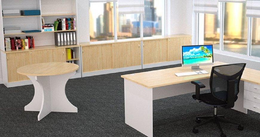 online store d5b2c dda6a The Best Office Storage Solutions | Dannys Desks