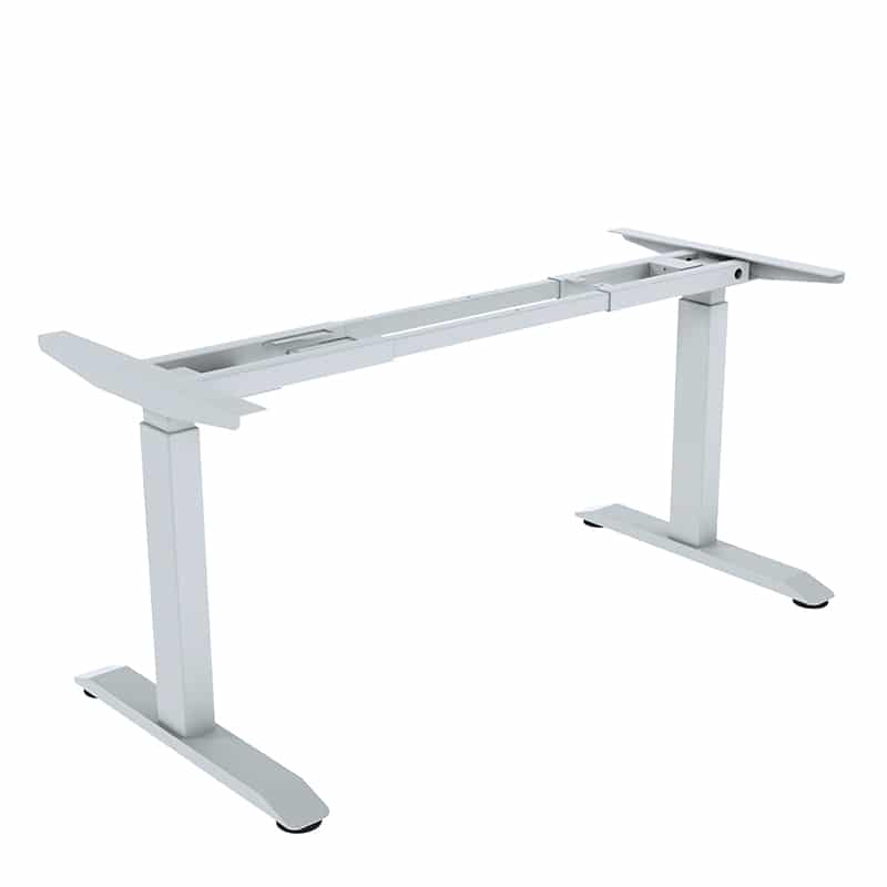 Sit Stand Furniture Buying Guide Officeworks