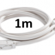 1m Starter Cable