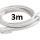 3m Starting Cable