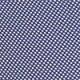 Intro-Blue
