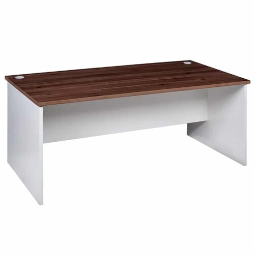 Regal Straight Desk