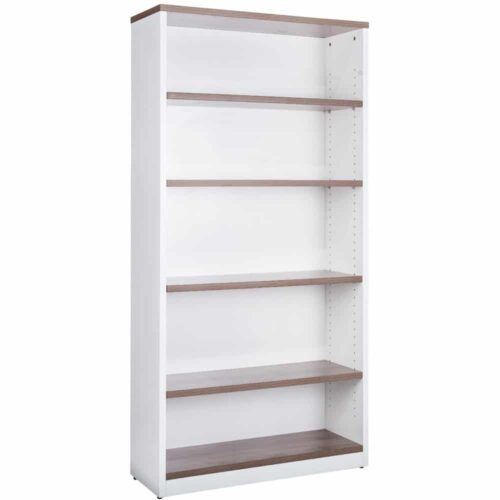 Regal Bookcase