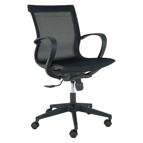 Breeze Office Chair Product Photo