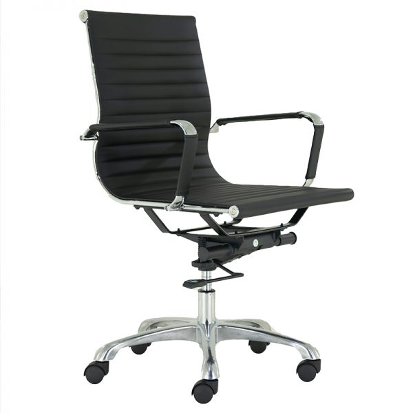 Ace Boardroom Chair Product