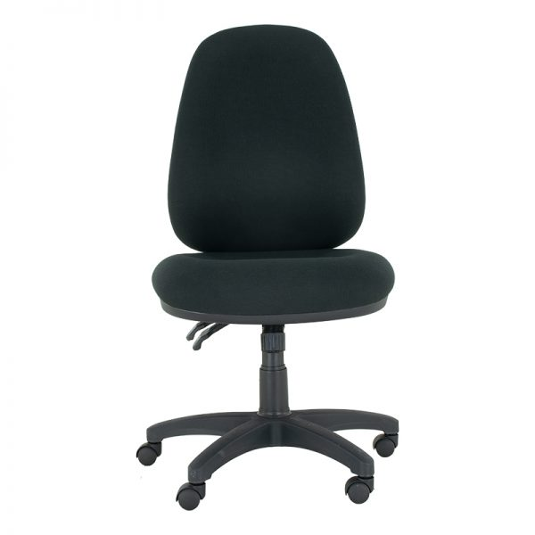 Bento Task Chair Front