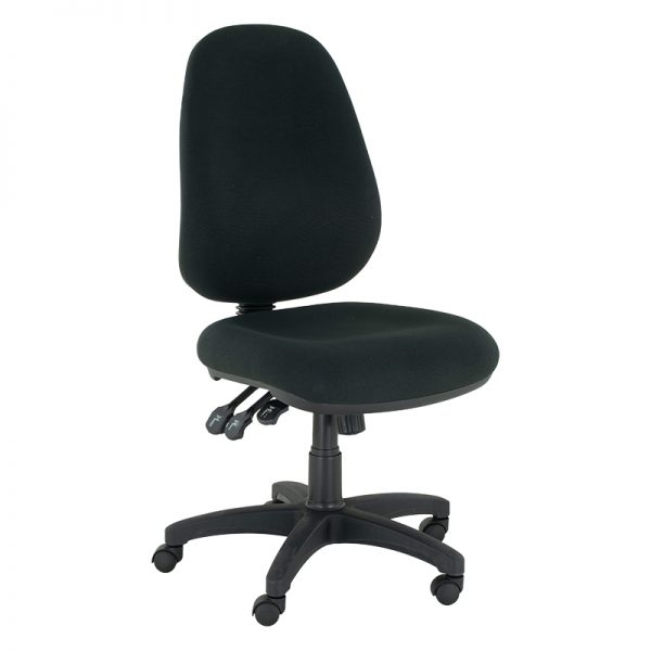 Bento Office Chair Product