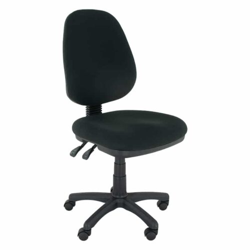 Cheeto Ergo Task Chair Product