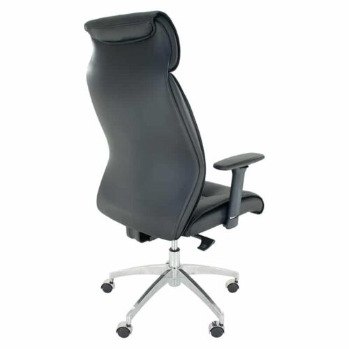 Chance Executive Chair Back 45