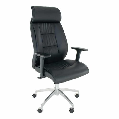 Chance Executive Chair Product