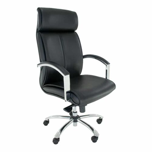 Chandler Executive Chair Product