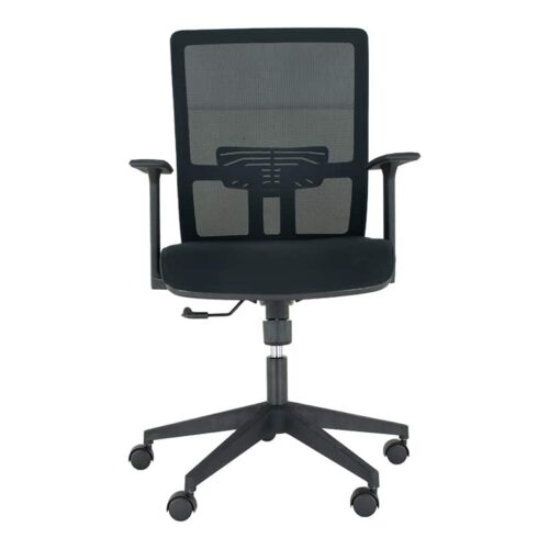 Drift Office Chair Front