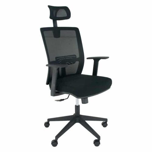 Drift Office Chair Headrest