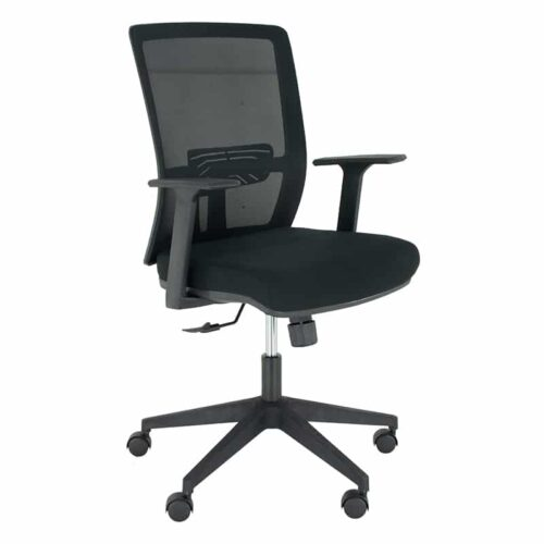 Drift Office Chair Product