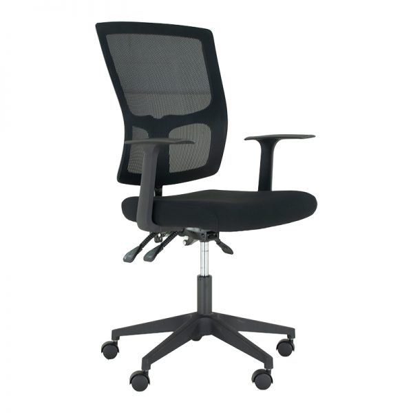 Harold Office Chair Product