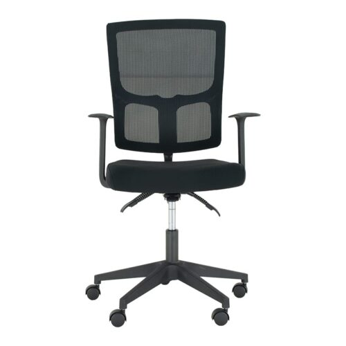 Harold Office Chair Front
