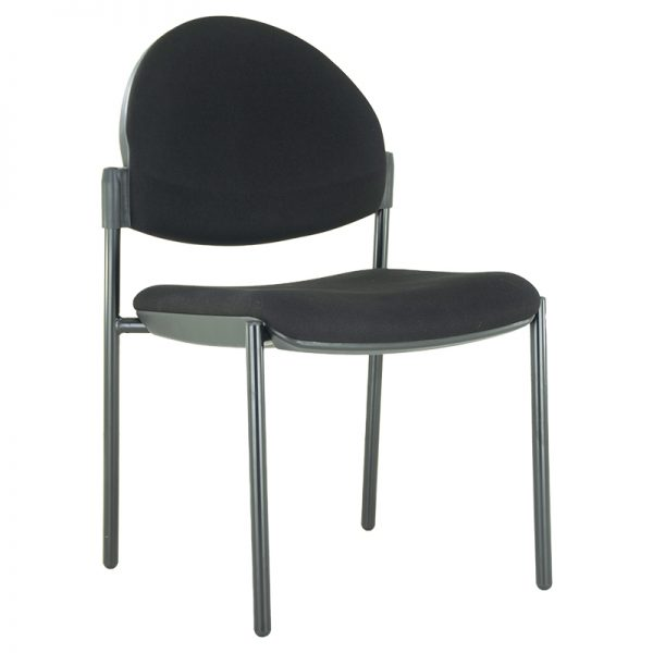 Kimmy Visitor Chair Product