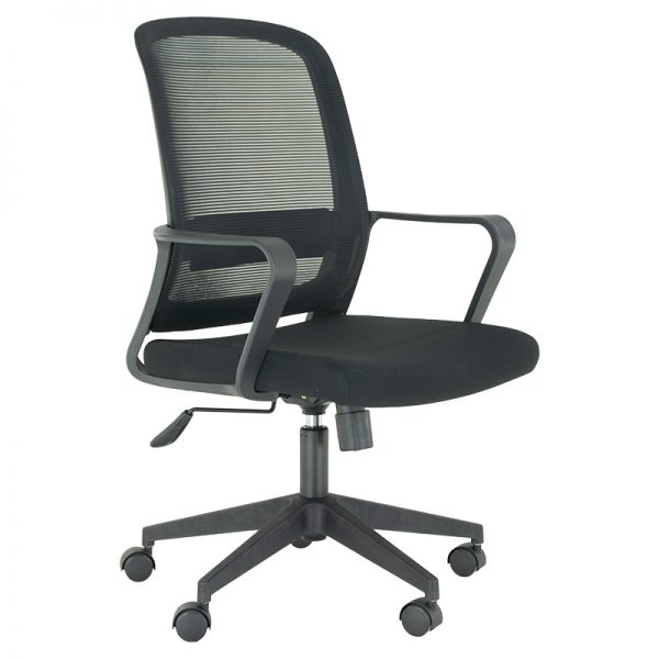 Pablo Office Chair Product