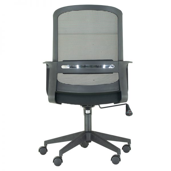 Pablo Office Chair Back