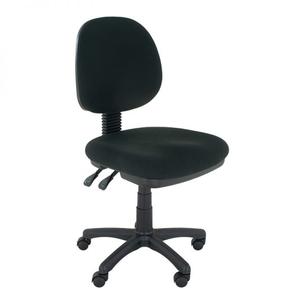 Task Ergo Office Chair Product