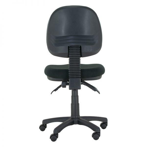 Task Ergo Office Chair Back